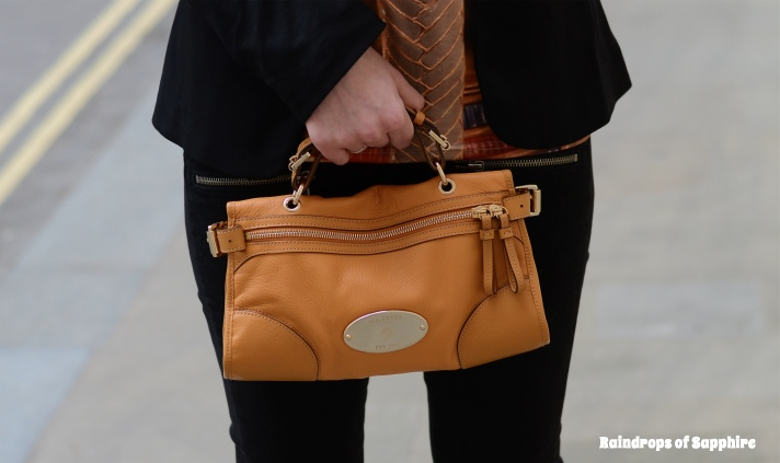 mulberry-mini-taylor-sycamore-bag