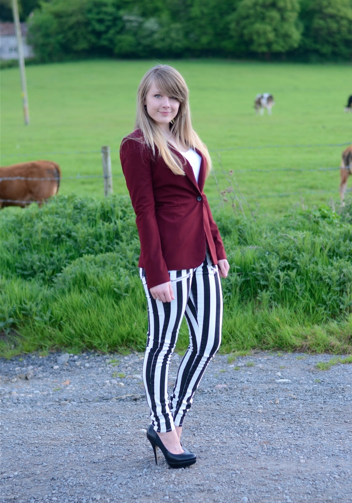 paige-edgemont-black-white-stripe-jeans