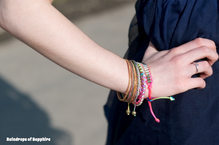 rainbow-arm-candy-bracelets