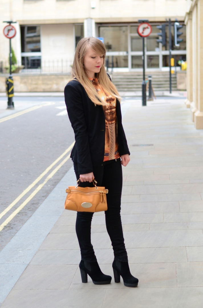 zara-black-blazer-mulberry-bag