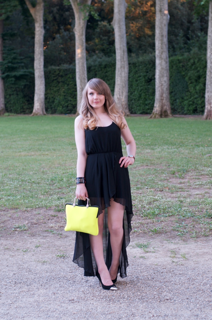 lorna-burford-black-dress