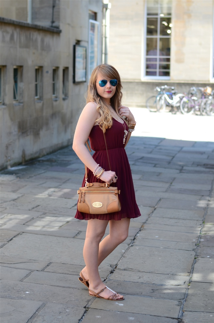 lorna-burford-burgundy-dress-red