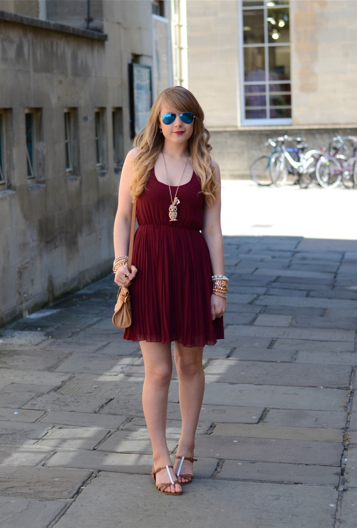 lorna-burford-burgundy-dress