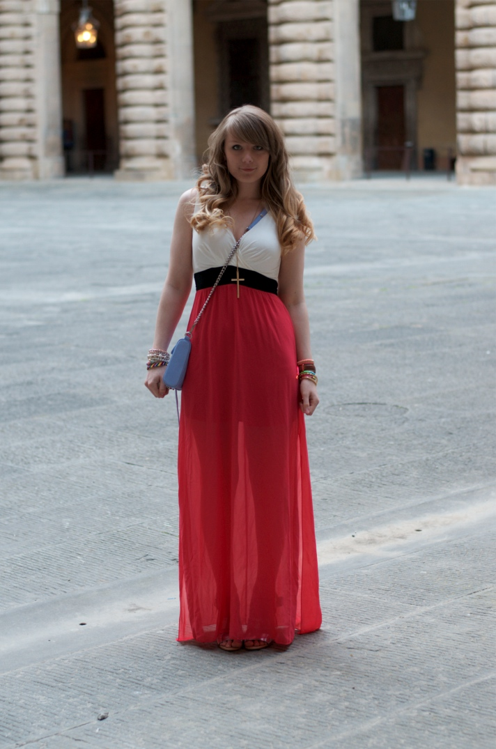 lorna-burford-red-dress