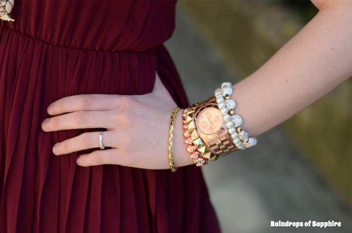 marc-jacobs-rose-gold-bracelets