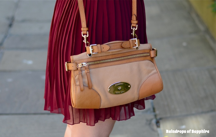 mulberry-mini-taylor-deer-brown-satchel