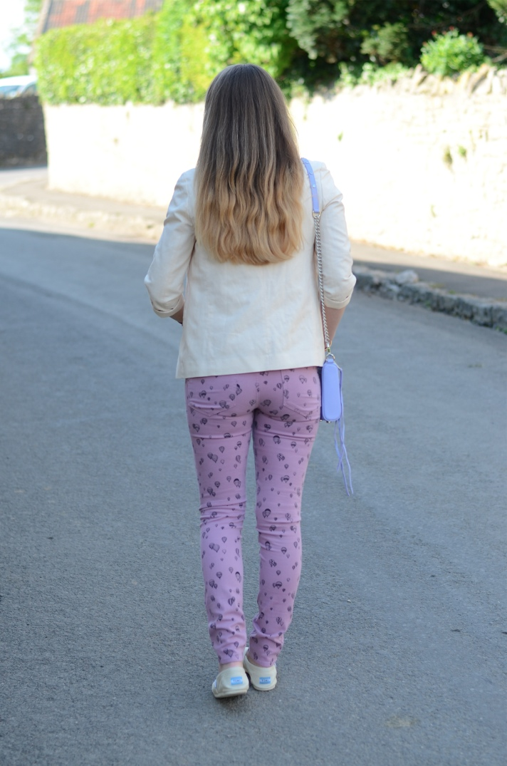 paige-lilac-balloon-jeans