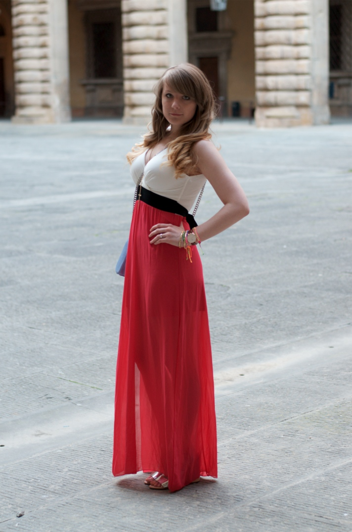 topshop-red-white-maxi-dress