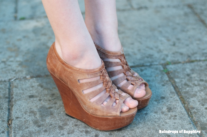 topshop-shirley-wedges