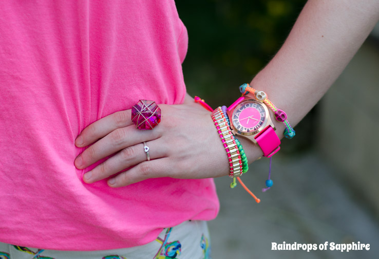 arm-candy-marc-jacobs-pink-skeleton-watch