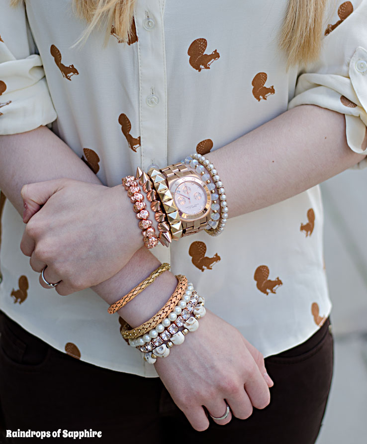 arm-swag-candy-party-gold