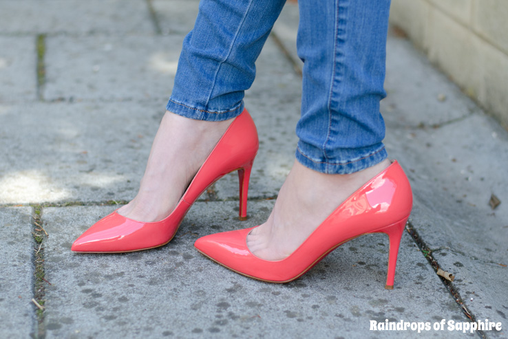 christian-louboutin-pigalle-coral
