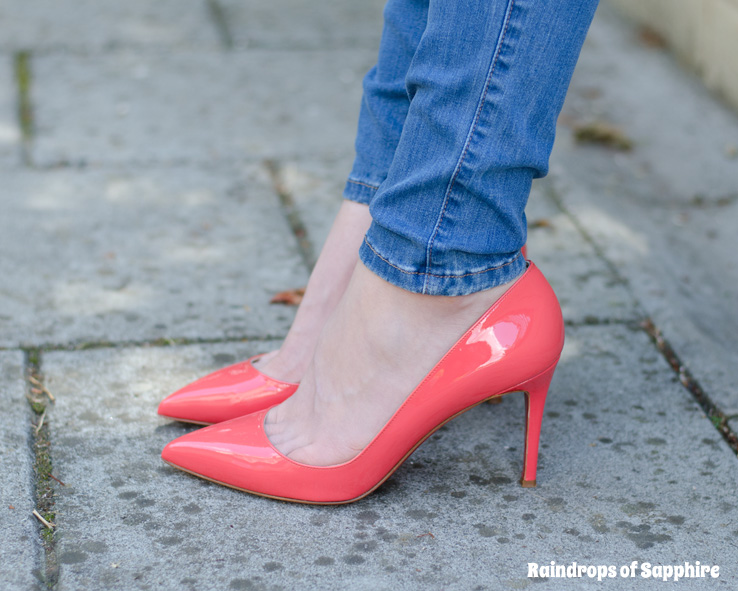 christian-louboutin-pigalle-orange