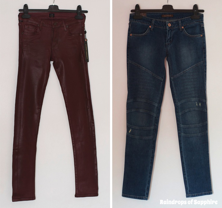 citizens-of-humanity-leatherette-red-james-jeans-moto copy