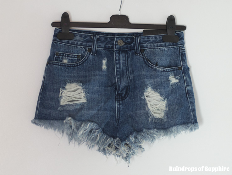denim-distressed-high-rise-shorts