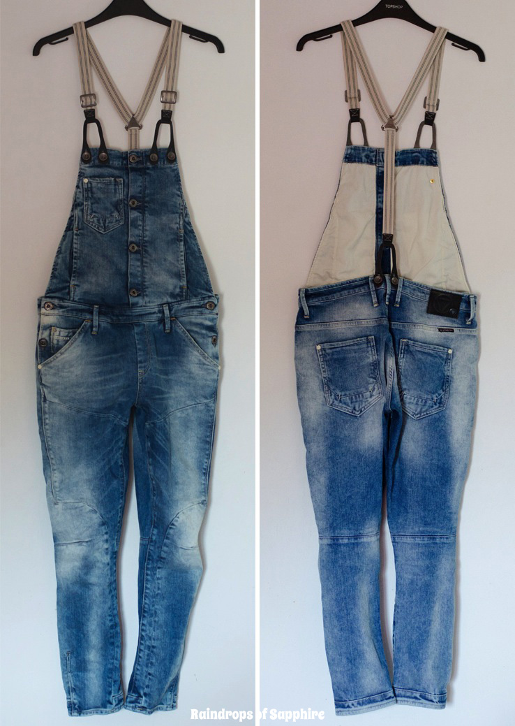 g-star-denim-overalls-dungarees copy