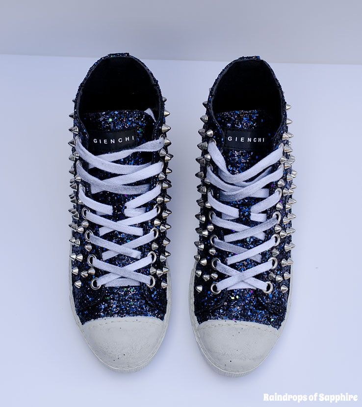 gienchi-glitter-stud-spike-shoes