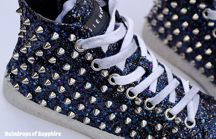 gienchi-multi-glitter-stud-spike-hi-top-sneakers
