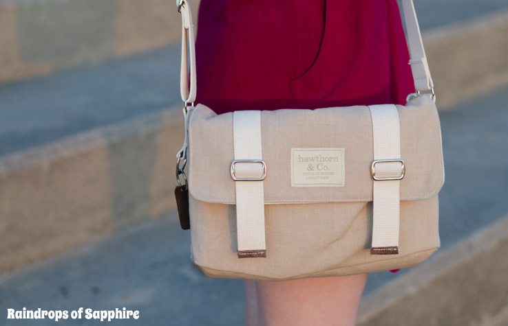 hawthorn-co-neutral-bag-satchel