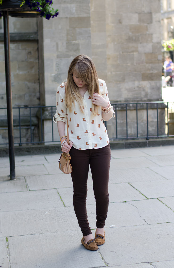 lorna-burford-brown-outfit-look