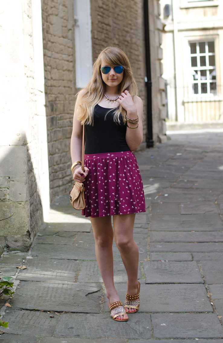 lorna-burford-burgundy-skirt
