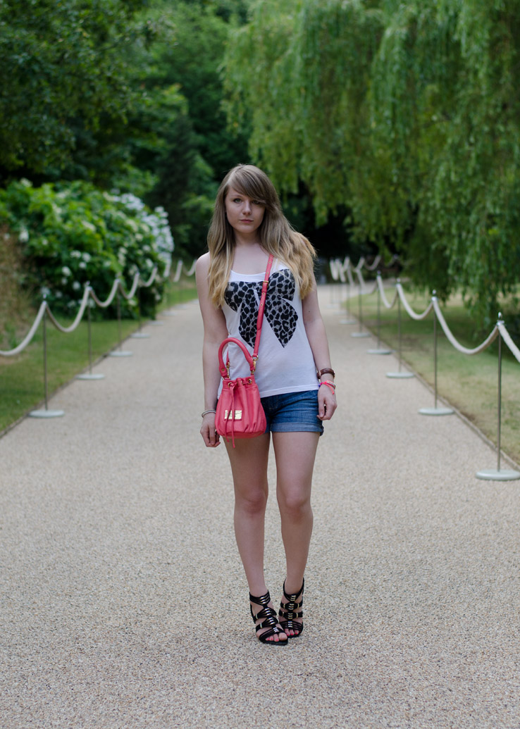 lorna-burford-london-royal