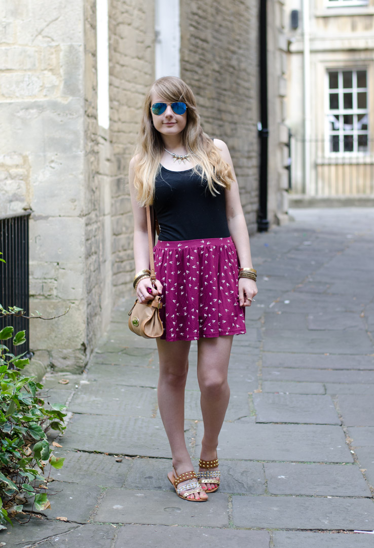lorna-burford-skirt-sandals