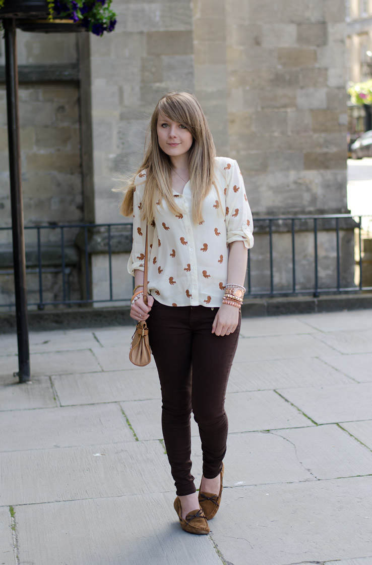 lorna-burford-squirrel-shirt