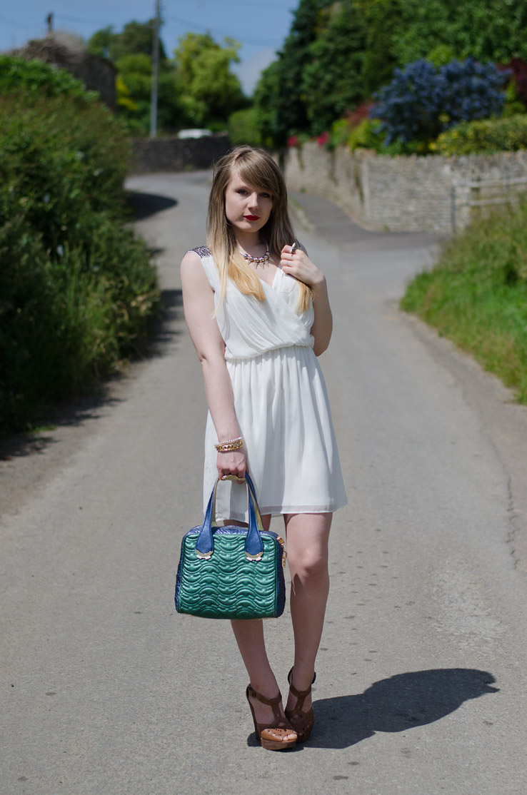 lorna-burford-zara-white-beaded-dress