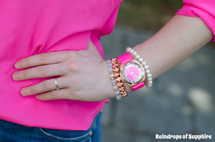 neon-pink-marc-jacobs-henry-skeleton-watch