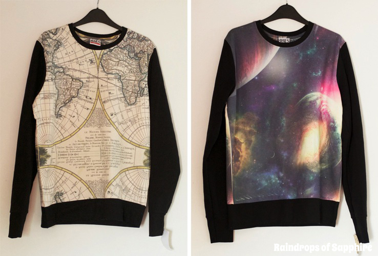 one-galaxy-map-print-jumper-sweater copy