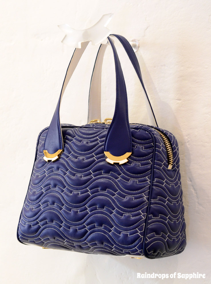 patricia-al'kary-blue-bag