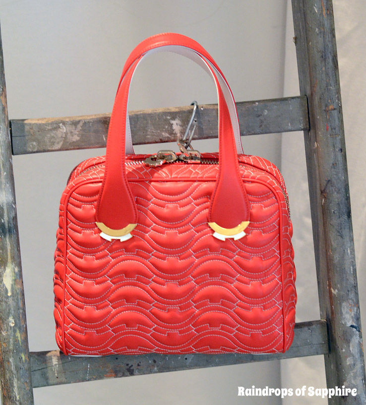 patricia-al'kary-red-bag