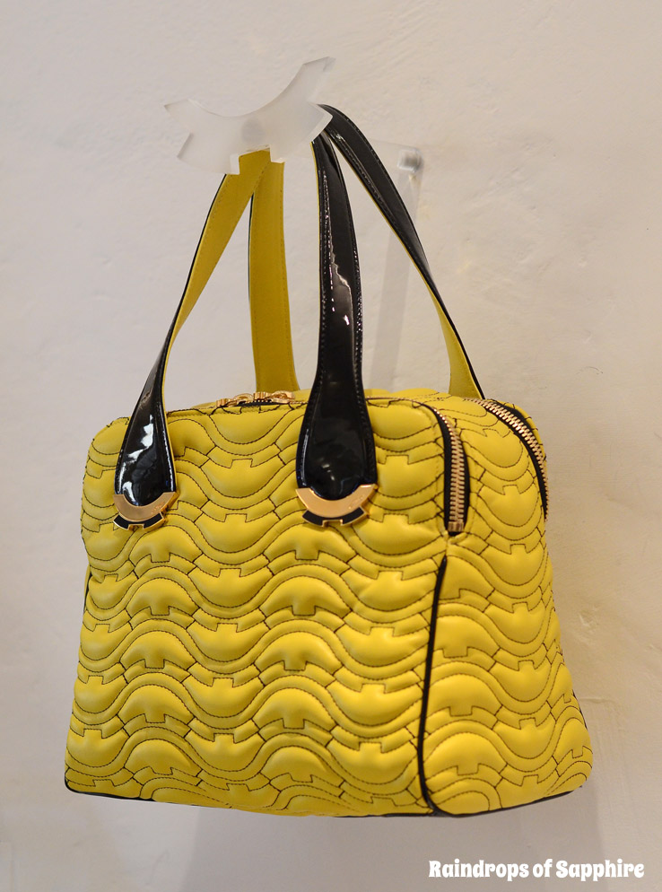 patricia-al'kary-yellow-bag