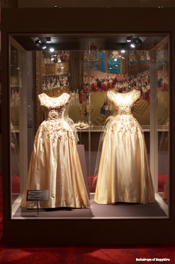 queens-corontation-exhibition-buckingham-palace-5