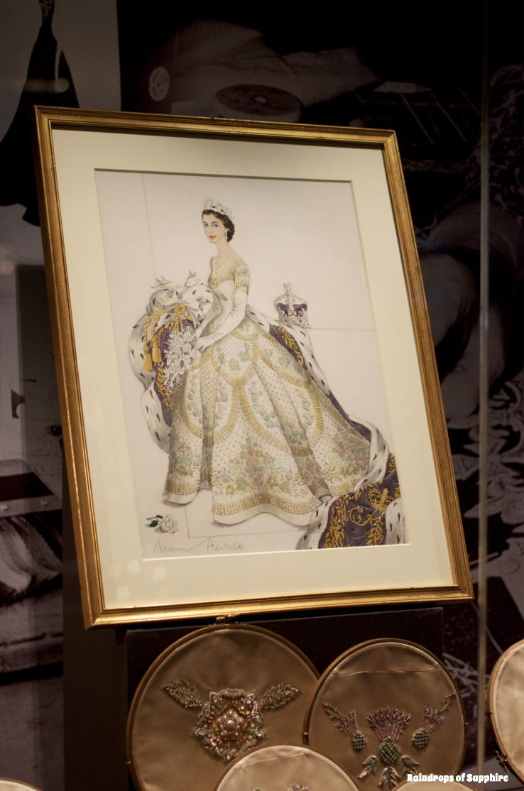 queens-corontation-exhibition-buckingham-palace-6