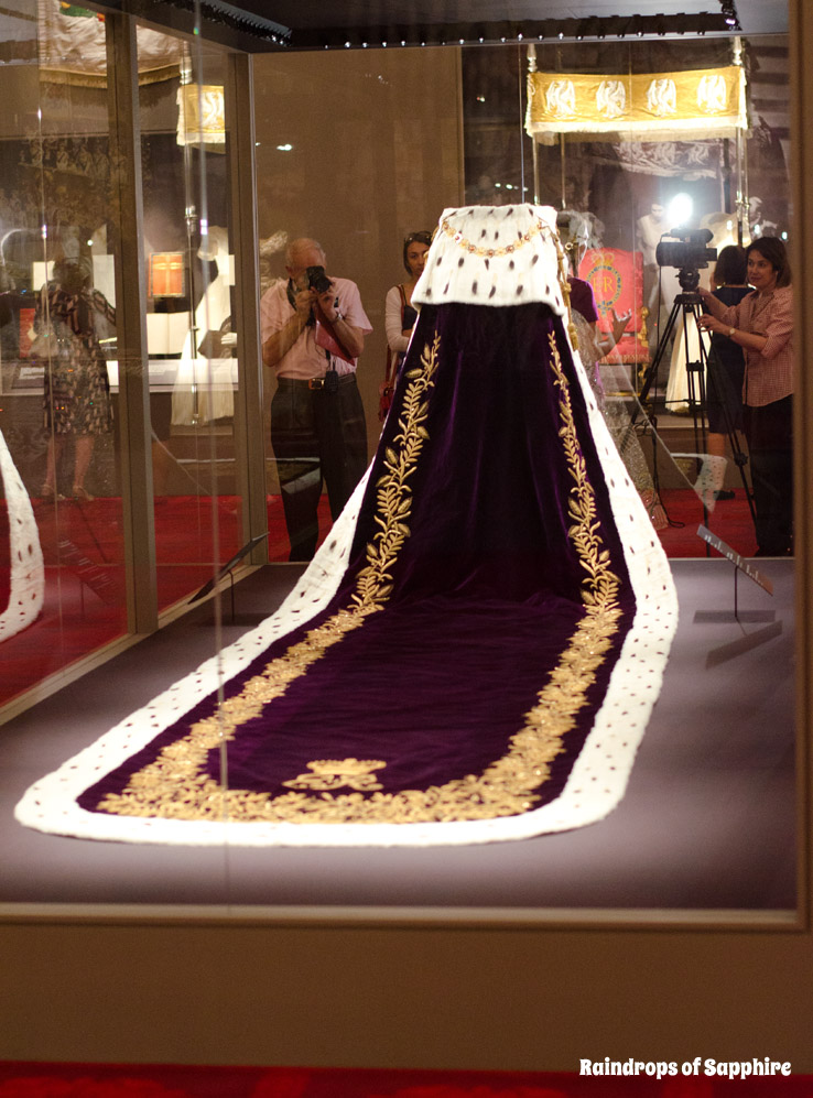 queens-corontation-exhibition-buckingham-palace-9