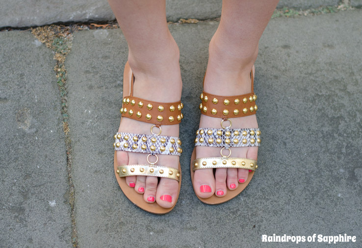 river-island-brown-studded-sandals