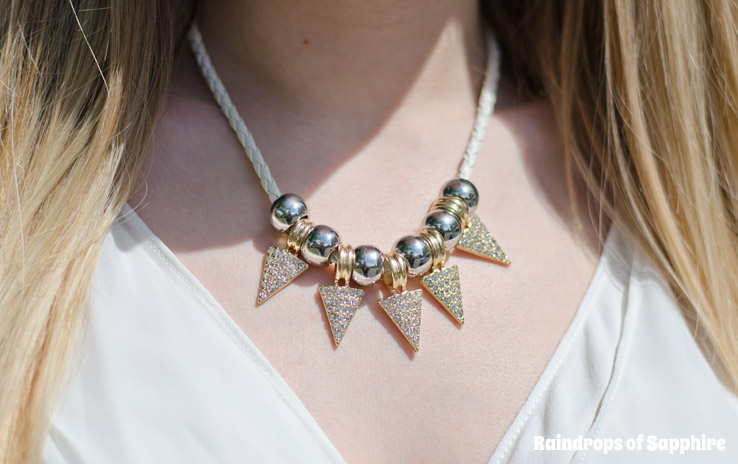topshop-triangle-necklace