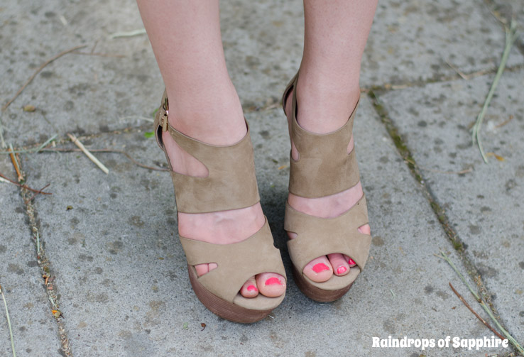 topshop-wedges