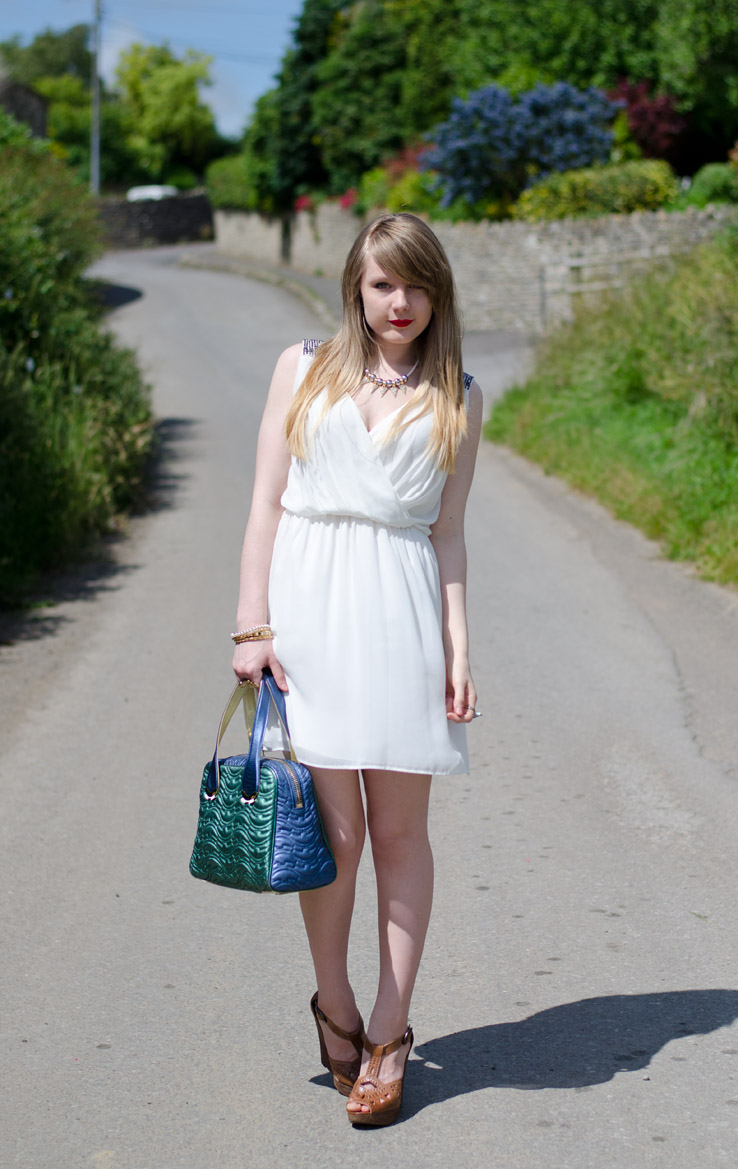 zara-white-dress-outfit