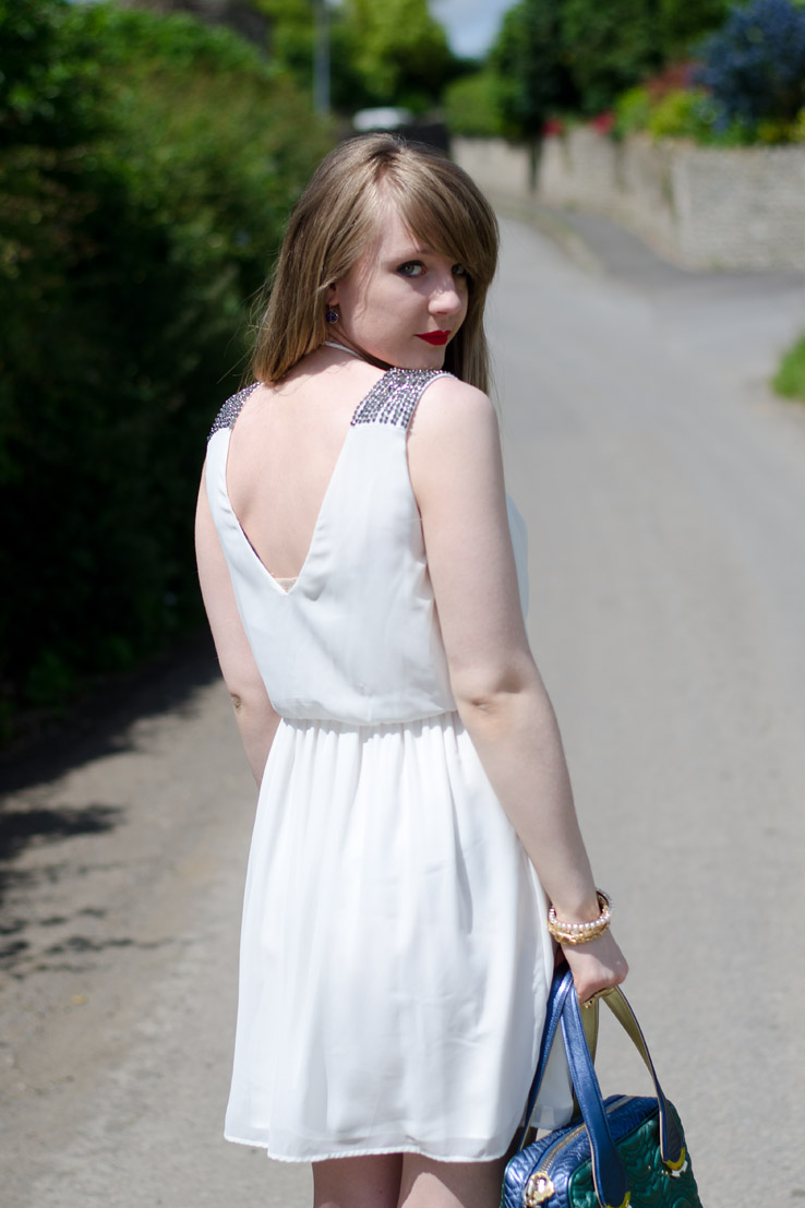 zara-white-dress