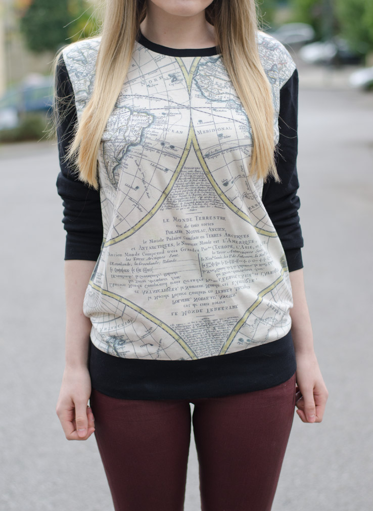 ONE-map-globe-jumper-sweater
