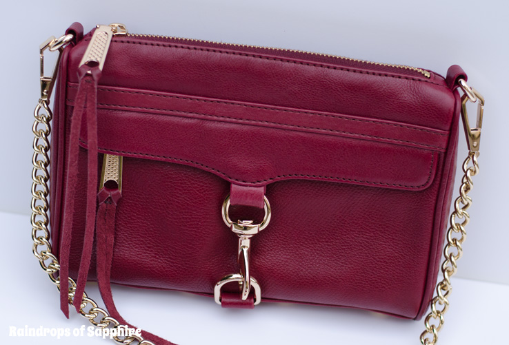 Rebecca-Minkoff-Mini-Mac-Port-Burgundy