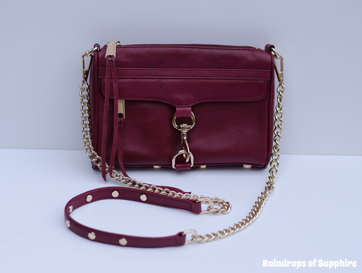 Rebecca-Minkoff-Mini-Mac-Port