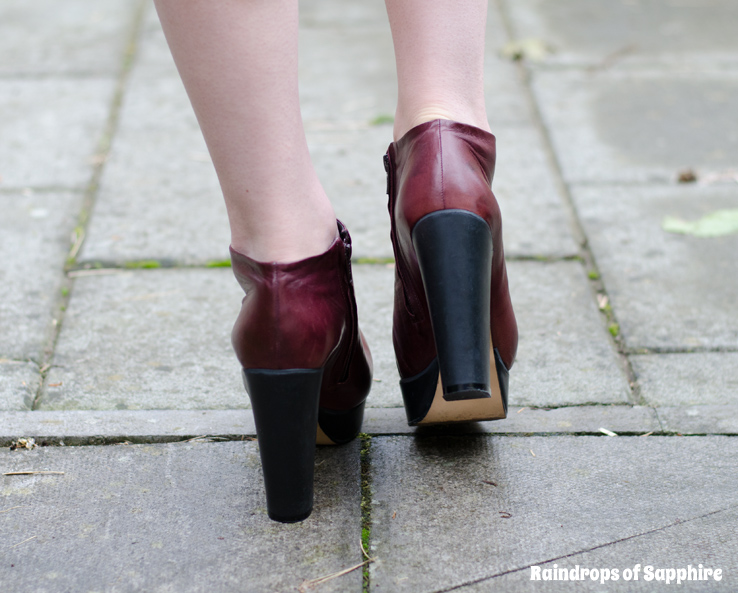 chloe-burgundy-red-boots