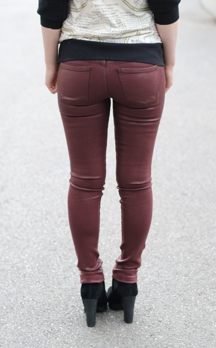 citizens-of-humanity-racer-back-rubia-leatherette-jeans