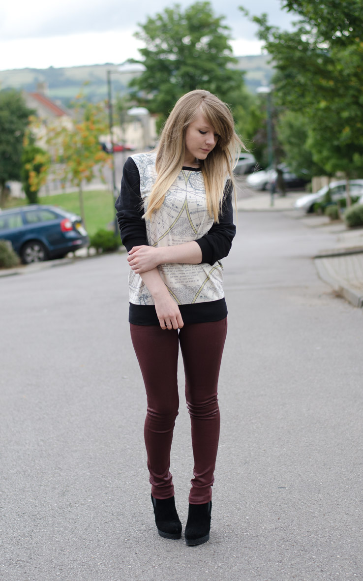 citizens-of-humanity-red-coated-jeans