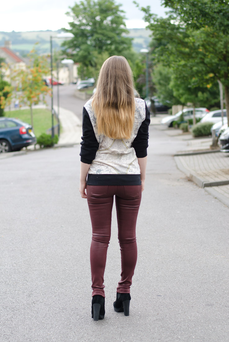 coated-red-jeans