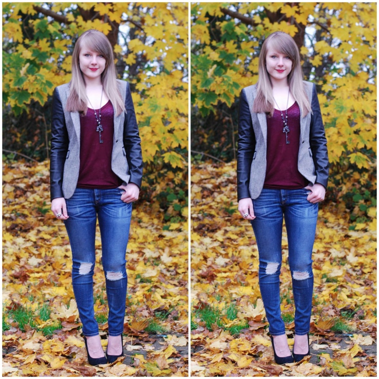 lorna-burford-autumn-outfit